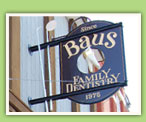 Baus Family Dental